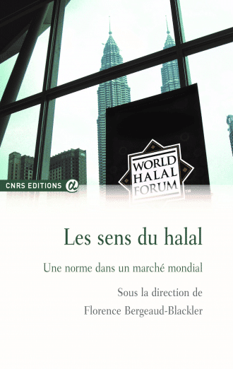 Les sens du halal