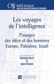 Les Voyages de l'intelligence