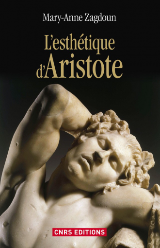 L'esthétique d'Aristote