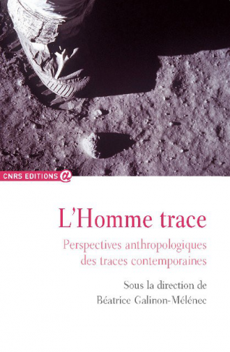 L'Homme trace
