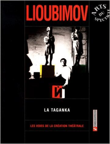 Lioubimov