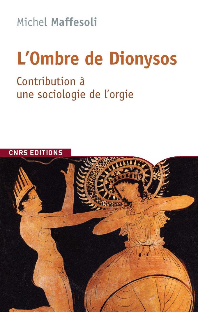 L'Ombre de Dionysos