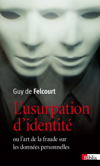 L'usurpation d'identité