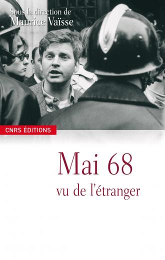 Mai 68 vu de l'étranger
