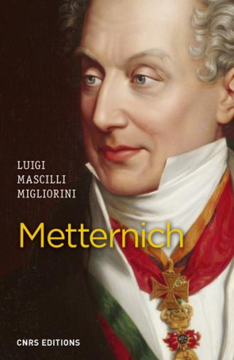 Metternich