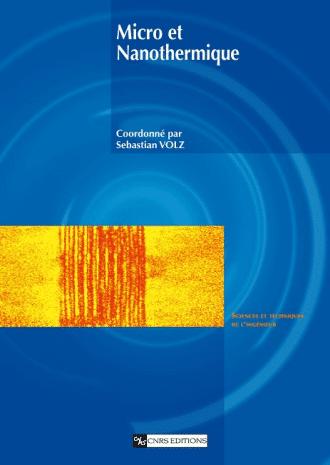 Micro et nanothermique