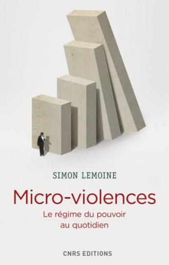 Micro-violences