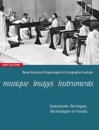 Musique - Images - Instruments 17
