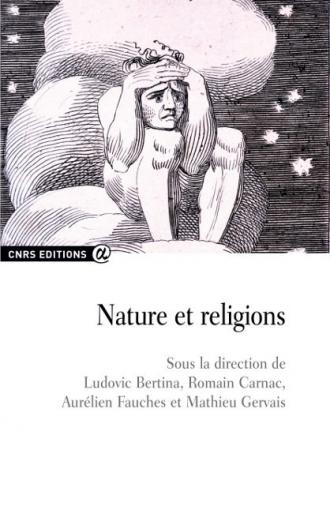 Nature et religions