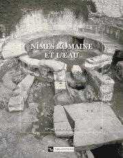 Nîmes romaine et l'eau