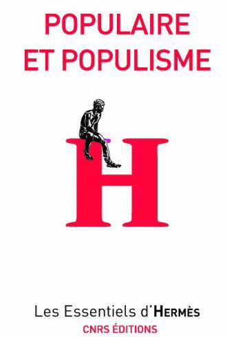 Populaire et Populisme