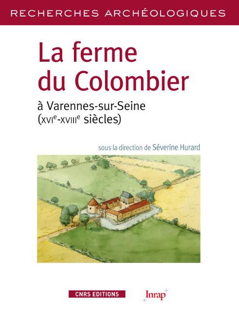 RA3-La ferme du Colombier