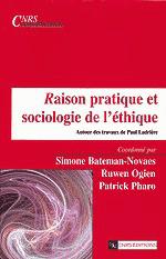 Raison pratique et sociologie de l'éthique