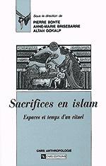 Sacrifices en Islam