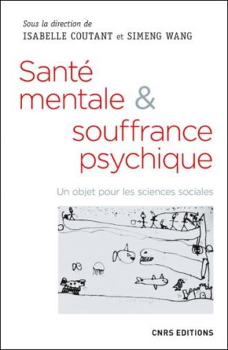 Santé mentale et souffrance psychique