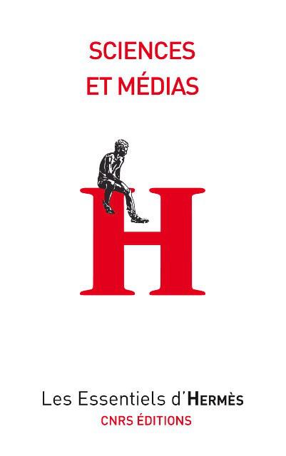 Sciences et médias