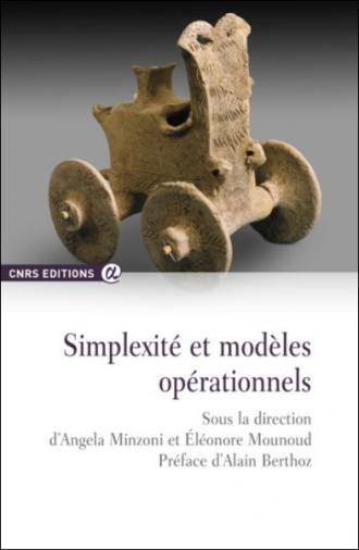 Simplexité et modèles opérationnels