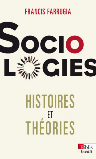 Sociologies