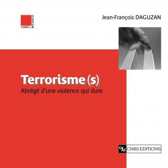 Terrorisme(s)