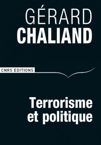 Terrorismes et politique