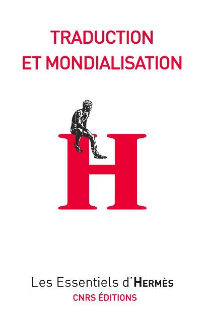 Traduction et mondialisation