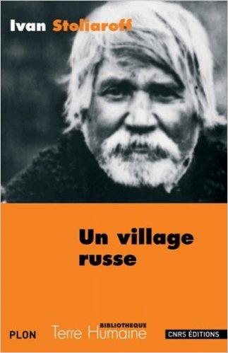 Un village russe