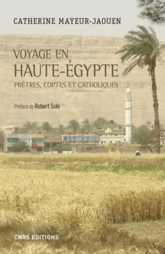 Voyage en Haute-Égypte
