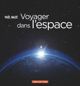 Voyager dans l'espace