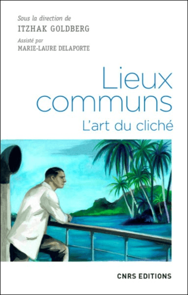 Lieux communs