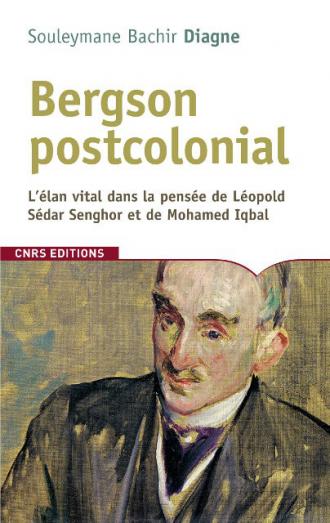Bergson postcolonial