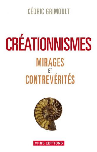 Créationnismes