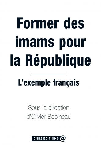 Former des imams pour la République