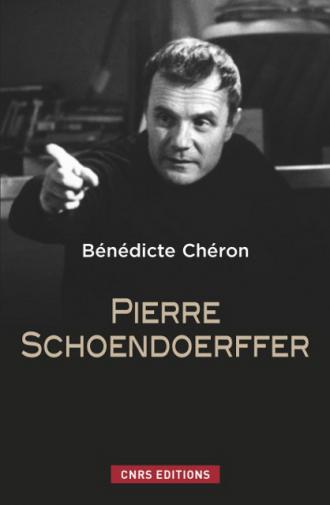 Pierre Schoendoerffer