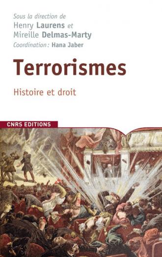Terrorismes