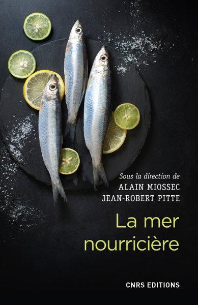 La mer nourricière