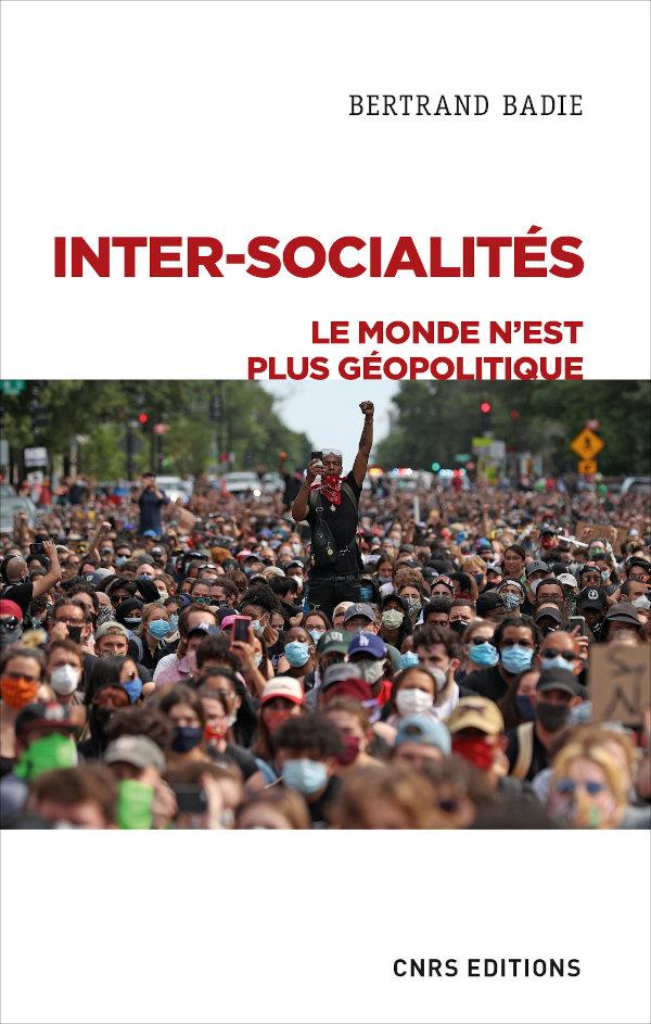 Inter-socialités