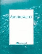 Archaeonautica 12