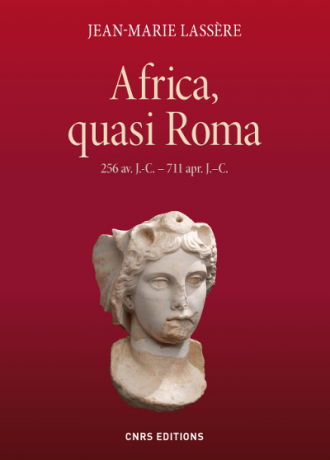 Africa, quasi Roma