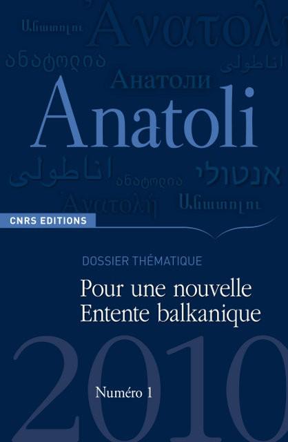 Anatoli n°1