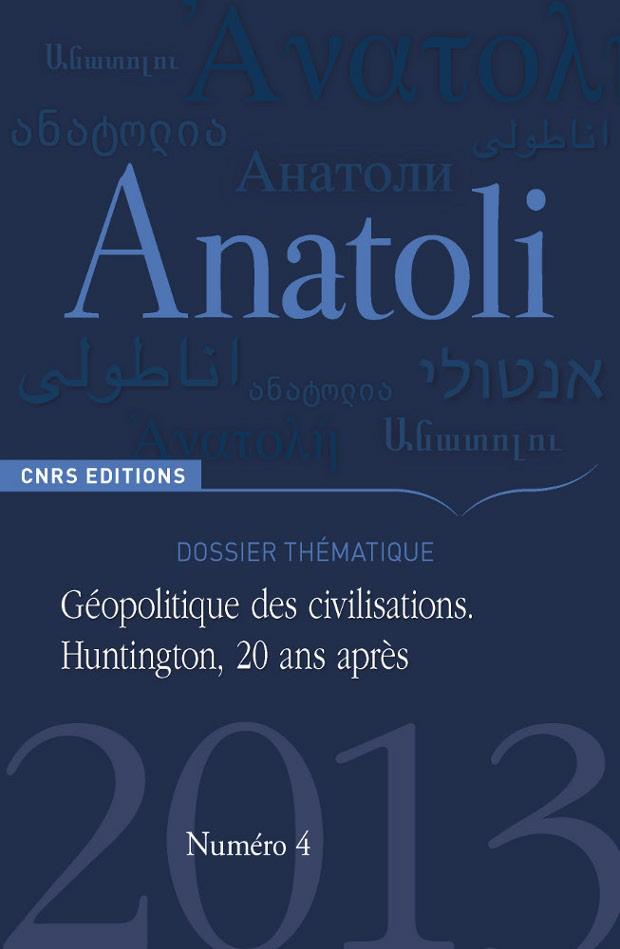 Anatoli n°4