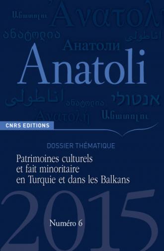 Anatoli n°6