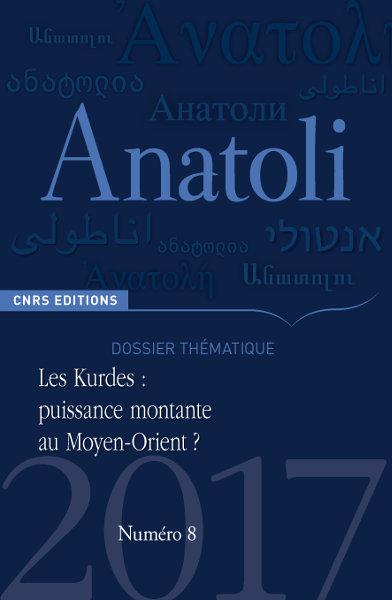 Anatoli n°8