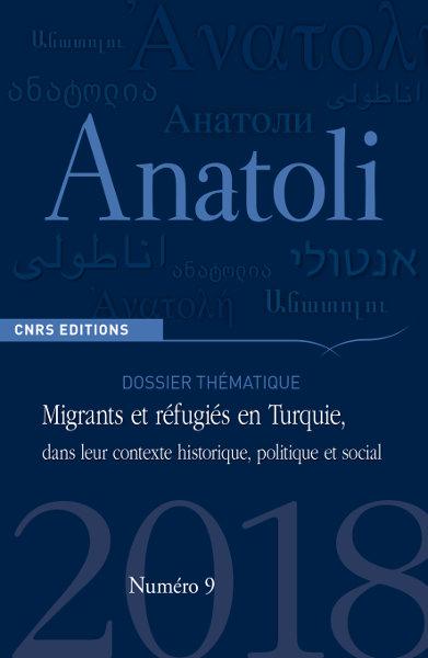 Anatoli n°9