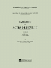 Année 1552