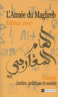 Année du Maghreb - 2007