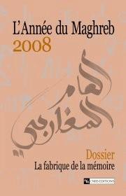Année du Maghreb - 2008