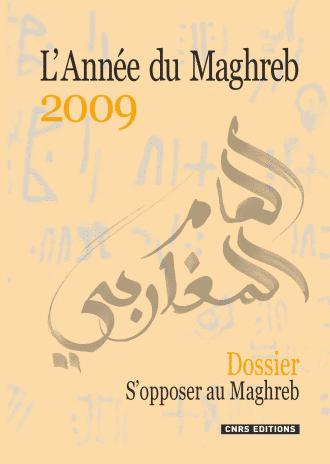 Année du Maghreb - 2009
