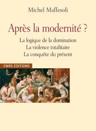 Après la modernité