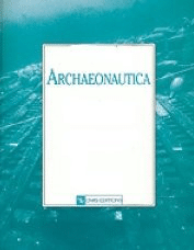 Archaeonautica 10