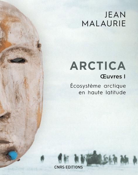 Arctica - Œuvres I